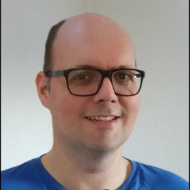 Dennis van Haazel